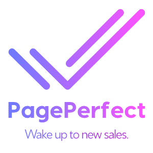 PagePerfect Digital Marketing Bozeman MT