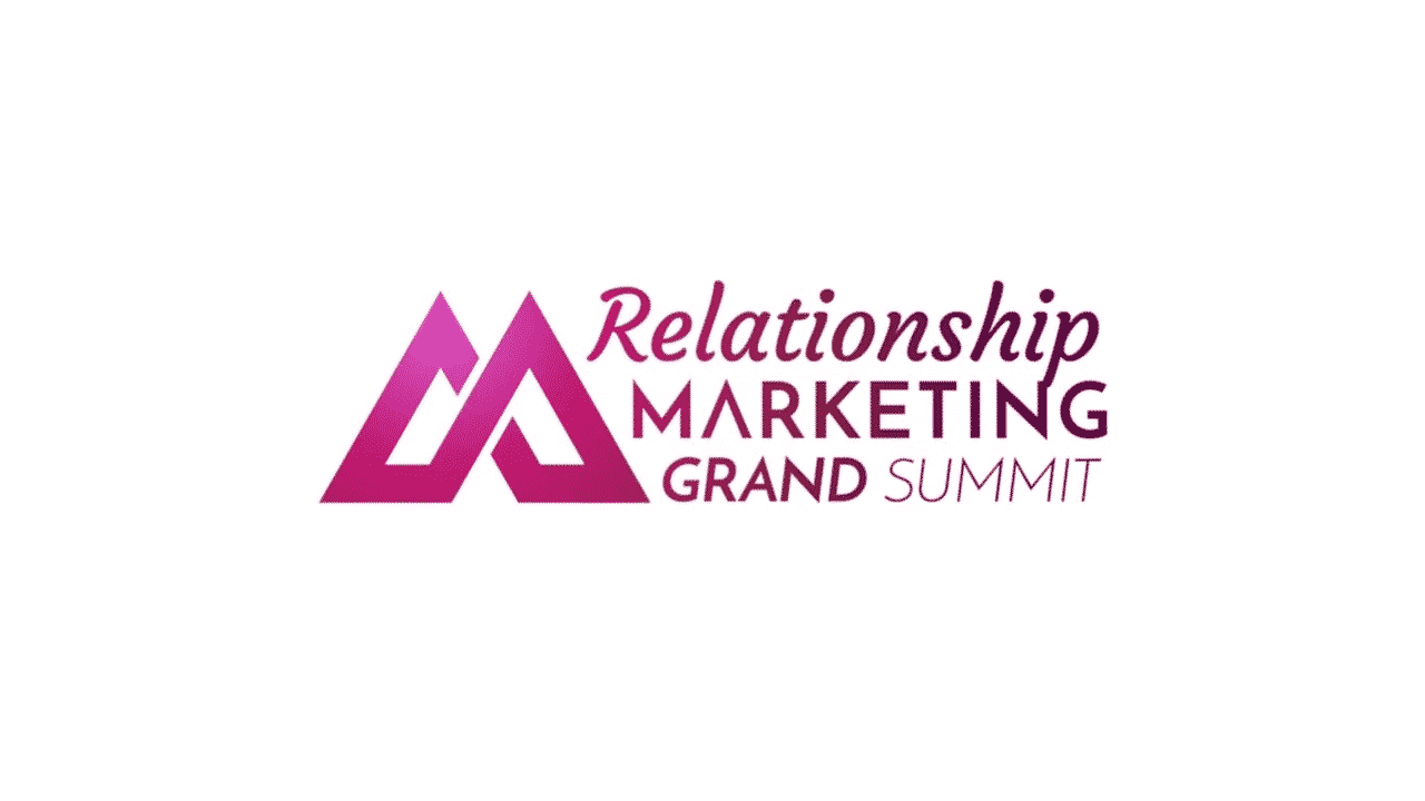 Relationship Marketing Grand Summit » SendOutCards