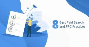 Best PPC Strategy by DevriX
