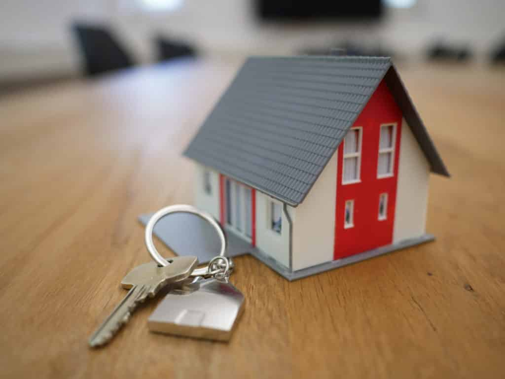 Best Real Estate Web Design Tips