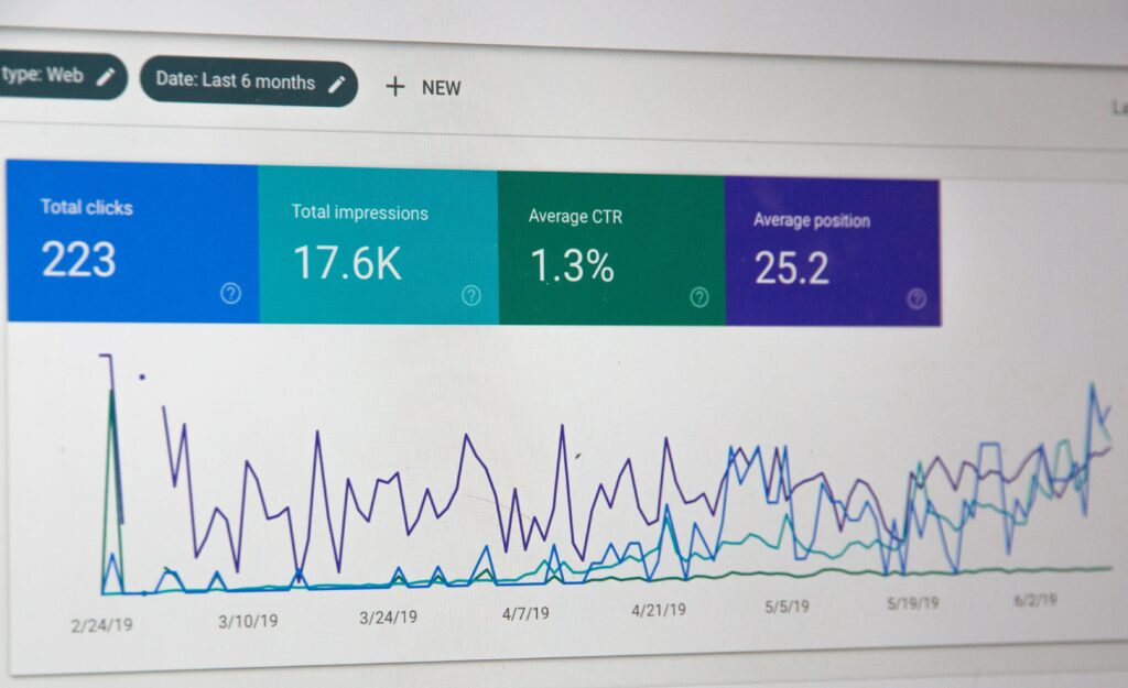 Roundup: Engagement Metrics That Will Get You High Ranking SEO